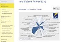 Displaykonfigurator von i-sft jetzt auch auf Deutsch verfügbar