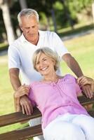 Behandlung von Prostatakrebs