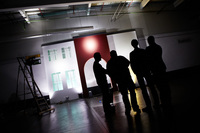 LED-Qualität als Auswahlkriterium:   TRILUX Akademie klärt auf