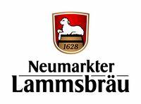 Lammsbräu Dinkel gewinnt European Beer Star Award