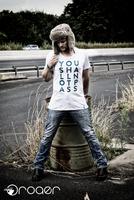 Roaer - Volleyballaddicted fashion launcht den Online-Shop