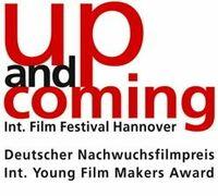 up-and-coming 2013 mit Bewerbungen aus 54 Ländern