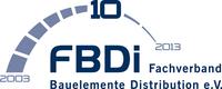 FBDI Fachverband: Attraktives Know-how zu Umwelt und Strategie