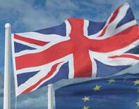 Privatinsolvenz England - Quo Vadis?