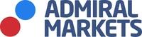 Admiral Markets ab sofort in neuem, modernem Look