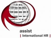 Erfolgreiche internationale Personalentwicklung durch interkulturelle Kompetenzen und einen eigenen internen Interkulturellen Berater