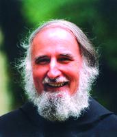 Resttickets sichern: Pater Anselm Grün spricht bei Strahlemann