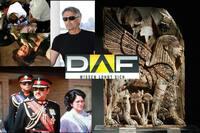 Die DAF-Highlights vom 4. bis zum 10. November 2013