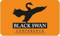 HQ LIFE AG präsentiert sich auf der BLACK SWAN Kapitalmarktkonferenz in Lissabon