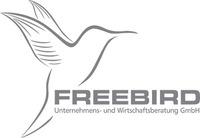 Weiterbildungsseminar der Freebird Unternehmens- und Wirtschaftsberatung