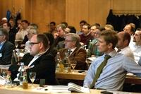 KWK 2013 - Industrieller und kommunaler KWK-Einsatz