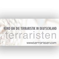 Neues Terraristik-Portal mit Anzeigenmarkt