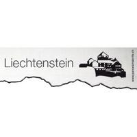 Beliebtes PanoramaKnife endlich auch für Liechtenstein