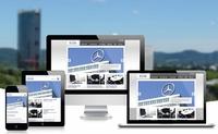 Business Center DER THÜNKER aktualisiert Webpräsenz