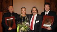 Top-Tagungs- und Eventlocations 2013 ausgezeichnet