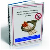 Deutschland wird rauchfrei Kampagne 2013
