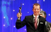 NORRES erhält den Großen Preis des Mittelstandes 2013