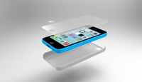 Mehr Transparenz beim iPhone-Schutz