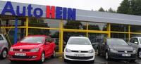 Autohaus Hein: Volkswagen und Skoda besonders günstig und schnell lieferbar
