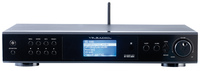 VR-Radio Internetradio-Tuner IRS-820.HiFi mit Digitalradio