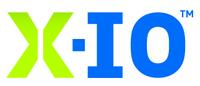 Comstor gibt mit X-IO Rechenzentren und Cloud-Computing neuen Schwung