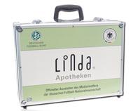 Großer Facebook Fotowettbewerb der LINDA Apotheken