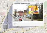 1-2-3-Plakat.de erweitert sein Angebots-Portfolio um Premiumwerbeträger und digitale Medien