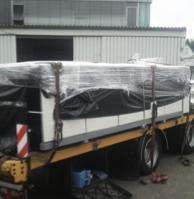 Normaalne*! J.v.G. builds new solar factory in Estonia