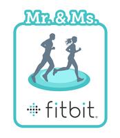Endlich ist es soweit - Fitbit kürt die erste Ms. Fitbit und den ersten Mr. Fitbit