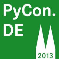 PyCon.DE 2013: Familienfreundliche Python-Entwicklerkonferenz