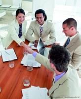 Führungskräftetraining Mitarbeiterführung  kein Schnee von gestern?