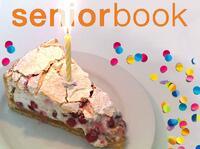 Ein Jahr seniorbook - eine Erfolgsstory