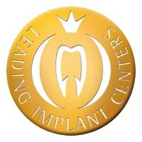 Leading Implant Centers - führend ausgebildete Implantologen auf einen Blick!