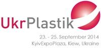 Neue Fachmesse für die Kunststoff- und Verpackungsindustrie in der Ukraine