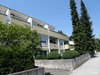 Immobilienpreise für München Forstenried, September 2013