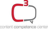 Das publitec Content Competence Center (C³)