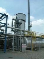 HTT plant und baut Erweiterungs-Heizanlage für polnisches Werk von Indorama