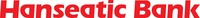 Hanseatic Bank startet kontaktloses Bezahlen mit Visa