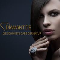 Außergewöhnliche Geschenkidee - farbige Diamanten. Farbige Diamanten und ihr besonderer Reiz.