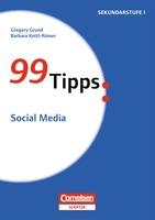 Facebook & Co für Lehrkräfte: Ein neuer Ratgeber zum Thema Social Media in und außerhalb der Schule