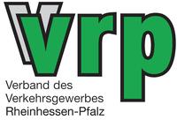 WKTS: VVRP-Mitglieder können Frachtenbörse günstiger nutzen