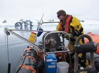 Crowdfunding-Kampagne des Ocean Sampling Day(OSD) eine weltweite Initiative zu Erforschung der einflussreichsten Meeresbewohner: marine Mikroorganismen
