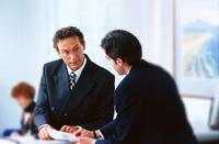 Sutor Wissen: 10 Tipps - So klappt es mit dem Finanzberater