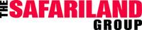 Die Safariland Group übernimmt Tactical Command Industries, Inc.