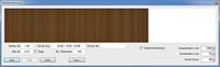 showimage Continuous Color Measurement of Multicolor Surfaces
