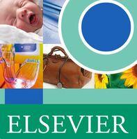 Elsevier erweitert zum zweiten Mal das Portfolio der erfolgreichen Klinikleitfaden-Apps.