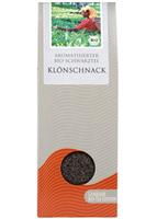 """OASIS Bio-Schwarztee """"Klönschnack"""""""