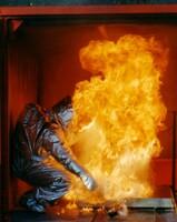Brandschutzbeauftragter: Die Feuerwehr und Behörden fordern für Krankenhäuser zunehmend die Bestellung eines Brandschutzbeauftragten für jedes einzelne Gebäude