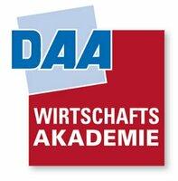 Semesterauftakt: DAA Wirtschaftsakademie Essen begrüßt Erstsemester.
