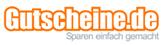 Couponing-Anbieter der Mediengruppe RTL Deutschland mit neuem Design
